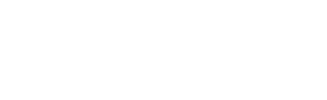 Uniworld River Cruises Travel Advisor SomedayTrips
